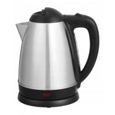 209981 Чайник электрический беспроводной - 1,8 л Hendi