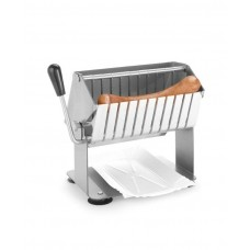 222805 Ручной куттер для колбасок - 214x155x(H)205 mm Hendi (Хенди)