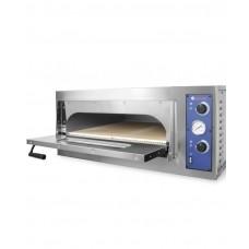 226681 Печь для пиццы Basic 4, 975x924x413 мм, 400В/4700Вт Hendi