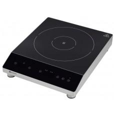 239377 Hendi (Хенди) Индукционная плита одинарная 3500 Вт