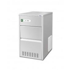 271797 Льдогенератор чешуйчатого льда, 548x612x867 мм, 430 Вт Hendi