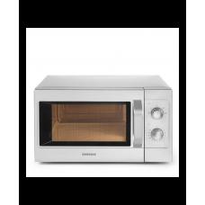 281482 Микроволновая печь Samsung 1050Вт, 517x412x297 мм Hendi