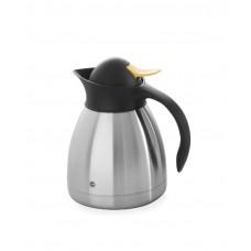 446522 Термос для чая, 1 л Hendi