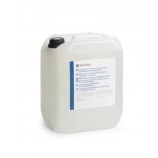 975053 Профессиональный моющий препарат для посудомоечных машин, канистра 10л Hendi