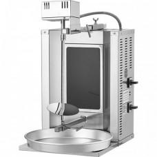 Аппарат для шаурмы электрический с мотором Remta (Турция) SD10