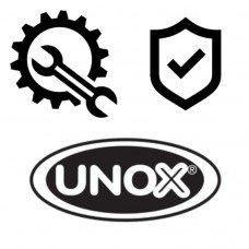 Помпа KVL0009A Unox, запчасти и комплектующие к оборудованию Унокс