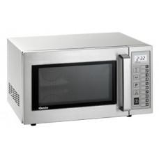 Печь СВЧ (микроволновая печь профессиональная) Bartscher 610181