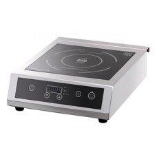Профессиональная индукционная плита Bartscher 105843