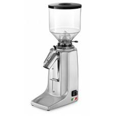 Кофемолка электрическая Quamar M80D