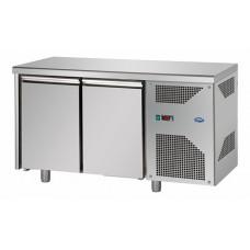Холодильный стол* Tecnodom TF02MIDGN