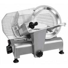 Слайсер (ломтерезка) RGV Lusso 300AL