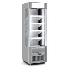 Витрина холодильная Coreco CPROH90-R290