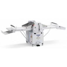 Тестораскатка электрическая Zmatik SF500L