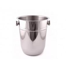 Ведро для охлаждения вина - шампанского 7,5 л BS-III C