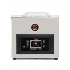 Купить 1140772 Вакуумная упаковочная машина SU-420 камера 430x415x(H)180 mm<br /> Hendi (Хенди)