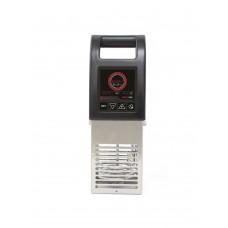 1180120 Hendi (Хенди) Сювид, Sous-vide SmartVide 7, до 56 л, функция Bluetooth