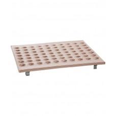 Купить 149553 Сковорода для голландских блинчиков - GN 2/1 Hendi (Хенди)