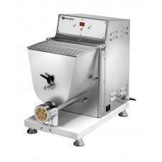 201596 Машина для производства свежих макаронных изделий 13 кг/ч Hendi (Хенди)
