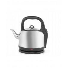 209998 Чайник электрический беспроводной - 4,2 л Hendi