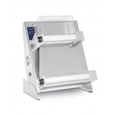 220368 Тестораскаточная машина для пиццы Hendi 400, 585x435x715 мм Hendi