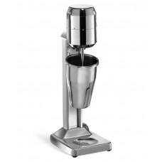 224021 Миксер для молочных коктейлей, 160x190x490 мм, 140 Вт Hendi