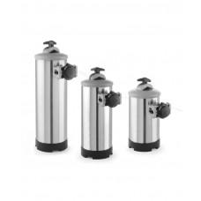 230367 Умягчитель воды с байпасом (by-pass) - 12 л Hendi