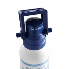 231913 Фильтр для воды - головка универсальная Hendi