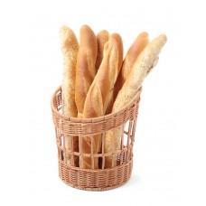 Купить 426517 Hendi (Хенди) Корзина хлебная для багета 305x320x (H) 350мм