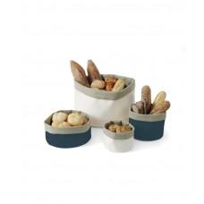 429013 Мешок для хлеба - круглый синий ø150 мм Hendi