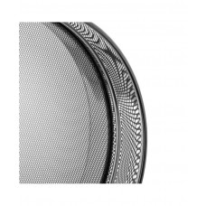637128 Сито для просеивания муки 350x(H)100 mm, 1x1,5 mm Hendi (Хенди)