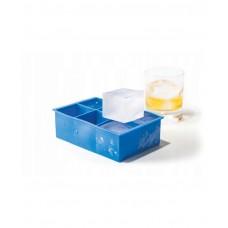 679036 Форма для кубиков льда XL, 170x110x52 мм Hendi