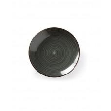 774588 Тарелка мелкая Onyx 270 мм Fine Dine