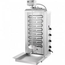 Аппарат для шаурмы электрический с мотором Remta (Турция) SD10H