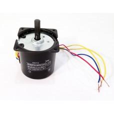 Мотор гриля роликового и поп корн аппарата