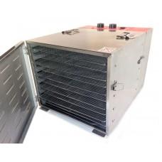 Сушка-дегидратор для продуктов WS10 PRO GoodFood