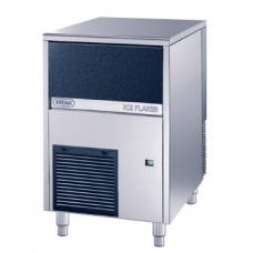 Ледогенератор барный Brema GB902W