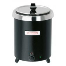 Электросупница (мармит для супа) Bartscher CLUB 8.5л 100067