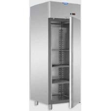 Морозильный шкаф Tecnodom AF06EKOMBT