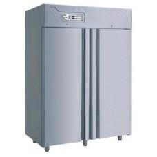 Шкаф холодильно-морозильный Desmon GMB14