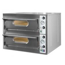Печь для пиццы (пицца печь) Restoitalia RESTO 66 (380)
