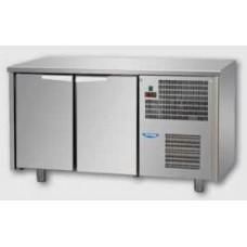 Холодильный стол Tecnodom TF02MID60