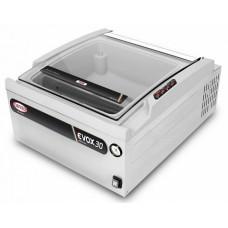 Упаковщик вакуумный Orved Evox 30 8MCH