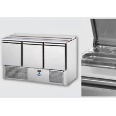 Холодильный стол DGD SL03EKO