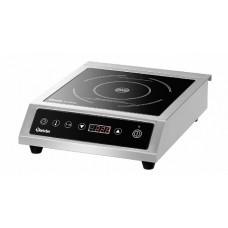 Профессиональная индукционная плита Bartscher 105924