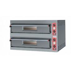 Печь для пиццы (пицца печь) Pizza Group Entry Max 12L (380)