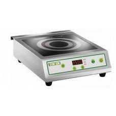 Профессиональная индукционная плита Fimar Easy Line PFD35