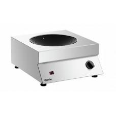 Профессиональная индукционная плита Bartscher WOK 105873