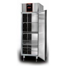 Холодильный шкаф* Tecnodom AF07PKMTN