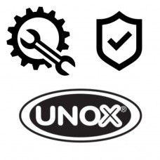 Уплотнитель KGN1562А для двери Unox, запчасти и комплектующие к оборудованию Унокс