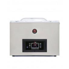 Купить 1140790 Вакуумная упаковочная машина SU-520 камера 560x430x(H)183 mm<br /> Hendi (Хенди)